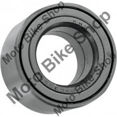 MBS Kit rulmenti roata spate Yamaha YFM 450 FA Grizzly 4X4 IRS 2012, Cod Produs: 02150153PE