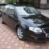Volkswagen Passat 1.6 NAVI/TDI DPF BlueMotion Technology !!! 2010