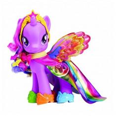 My little pony - Power Princess Twilight Sparkle A8211 Hasbro