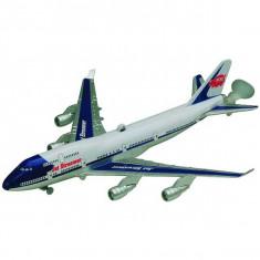 Avion suspendat Jet Streamer 3343004 Dickie - Avion de jucarie