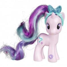 My little pony Figurina Starlight Glimmer cu cordeluta B4816 Hasbro - Jucarii