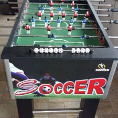 Masa Soccer - Foosball