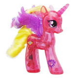 My little pony Princess Cadance Straluceste B7292 Hasbro