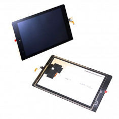 Ansamblu Lcd Display Touchscreen touch screen Lenovo Yoga 8 B6000 - Display laptop