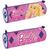 Penar echipat Barbie