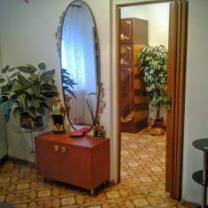 Apartament 2 camere, zona buna, sector 2
