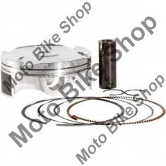 MBS Bolt ambielaj CR/YZ/SX/KX/RM Vertex, Cod Produs: 09130038PE - Ambielaj standard Moto