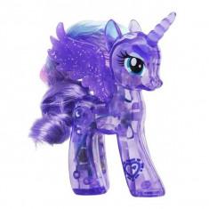 My little pony Princess Luna Sparkle Bright B7291 Hasbro