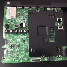 Modul Comanda Av Samsung BN41-02344 BN94-10165N