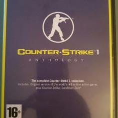 Colectie Jocuri PC Altele