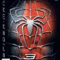 Spider-Man 3 XB360 - Jocuri Game Boy