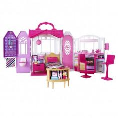 Jucarie Barbie - Casa Barbie CHF54 Mattel