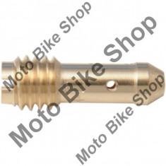MBS Jigler relantiu BS30/96-30 EBC, 4 bucati, pentru carburatoare Mikuni, Cod Produs: 10050110PE - Piese injectie Moto