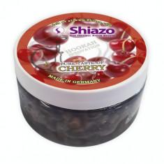 Shiazo cherry - Arome narghilea