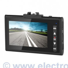 DVR AUTO FULL HD 1080P G-SENSOR PEIYING