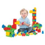 Cuburi de construit Maxi Blocks 56 pcs - Set de constructie