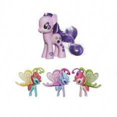 My little pony Buttonbelle Friendship Flutters B3015 Hasbro