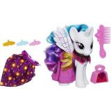 My lile pony Princess Celestia Through the mirror A 9589 Hasbro