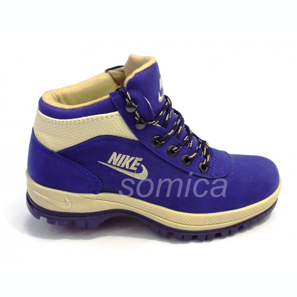 Nike Mandara ACG foto. Mărește imagine 16199cb654a0