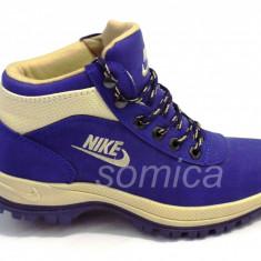 Nike Mandara ACG - Bocanci dama Nike, Culoare: Din imagine, Marime: 37, 38