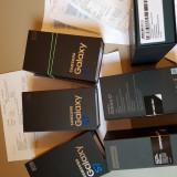 Samsung Galaxy S7 G930F 32GB Black/Gold/White Sigilat Nou