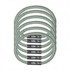 Strider Set 6 elastice cui cort 6225