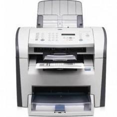 Imprimante second hand HP LaserJet 3050 All in One Toner Q2612A - Imprimanta laser color