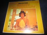 Arlo Guthrie – Alice's Restaurant _ vinyl(LP,album) SUA, VINIL