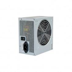 Sursa Chieftec Chieftec PSU GPA-400B8 - Sursa PC