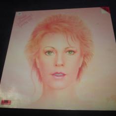Frida – Something's Going On _ vinyl(LP, album) Germania - Muzica Pop, VINIL