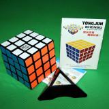 Cub Rubik Profesional 4x4x4 -YongJun ShenSu