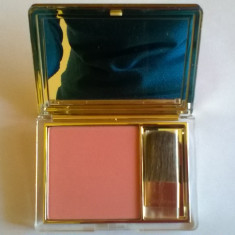 Estee Lauder Pure Color Blush 7g