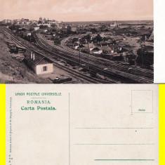 Constanta-Portul- rara
