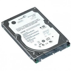 Hard disk Laptopuri SH 250Gb SATA diferite modele - HDD laptop
