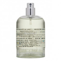 Burberry Weekend for Men eau de Toilette pentru barbati 100 ml Tester - Parfum barbati Burberry, Apa de toaleta