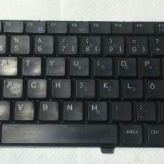 Tastatura DELL Vostro 3300 3400 3500- 0X5PDW - Tastatura laptop