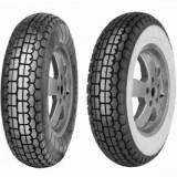 Motorcycle Tyres Mitas B13 ( 3.50-8 TT 46J Roata fata, Roata spate ) - Anvelope moto