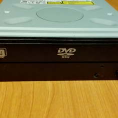 DVD Writer PC Hitachi LG GWA-4164B IDE