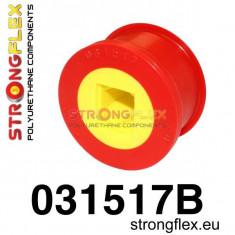 Bucsa Stronglex bascula axa fata 66mm BMW E46 / Z4 - Bucsa bascula, 3 (E46) - [1998 - 2005]