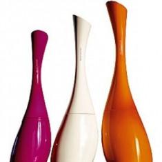 Kenzo Amour eau de Parfum pentru femei 100 ml Tester - Parfum femeie Kenzo, Apa de parfum