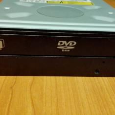 DVD Writer PC Hitach LG GSA-H21N IDE