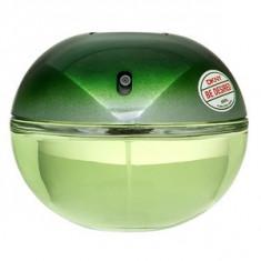 DKNY Be Desired eau de Parfum pentru femei 100 ml - Parfum femeie Dkny, Apa de parfum