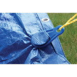 Coghlans Accesoriu / Suport pentru intinderea prelatei / hainelor 9190