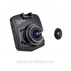 Camera video auto MASINA FULL HD Night vision cu Garantie 2 ani