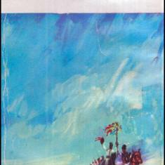 Fire de tort - Poezii vol. I - Autor(i): George Cosbuc - Roman