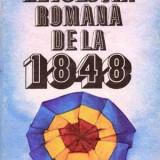 Revolutia romana de la 1848 - Autor(i): Apostol Stan - Istorie