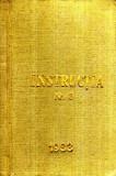 Instructia lacatusului de revizie nr. 8 - Autor(i): Departamentul CFR