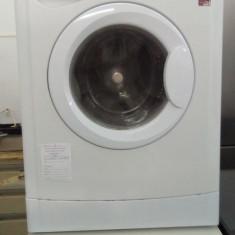 Masina de spalat second-hand Indesit - 500 RON - Masini de spalat rufe