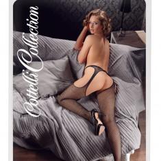Dres for SEX NOVARA - Lenjerie sexy femei