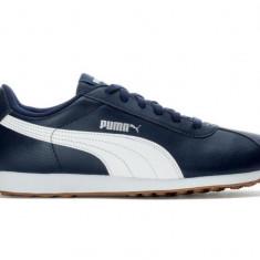 Adidasi Puma Turin-Adidasi Originali 360116-08 - Adidasi barbati Nike, Marime: 42.5, 43, Culoare: Din imagine